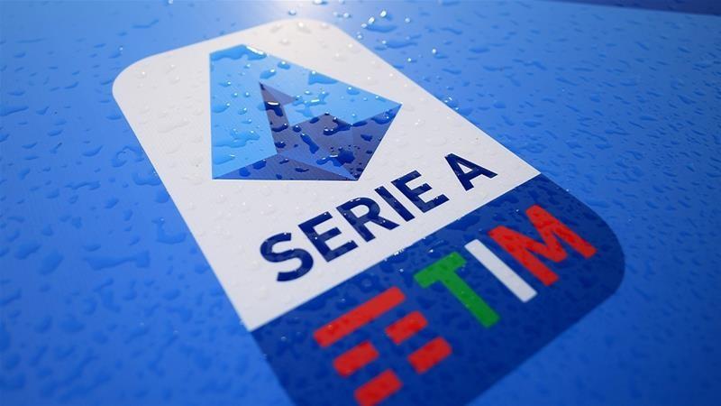 รอชมได้เลย! ลีกสูงสุดอิตาลีเผยโปรแกรมแข่งฤดูกาล 2021/22 กัลโช เซเรีย อา อิตาลี