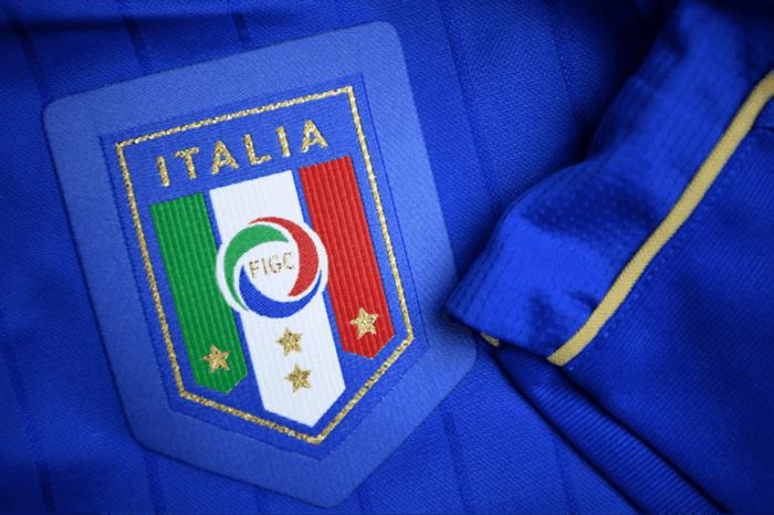 มีเซอรไพรส์! อิตาลีประกาศ 26 ขุนพล ตะลุยยูโร 2020 ยูโร 2020