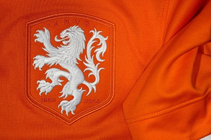 เนเธอร์แลนด์ประกาศชื่อ 34 นักเตะติดธงลุยยูโร 2020
