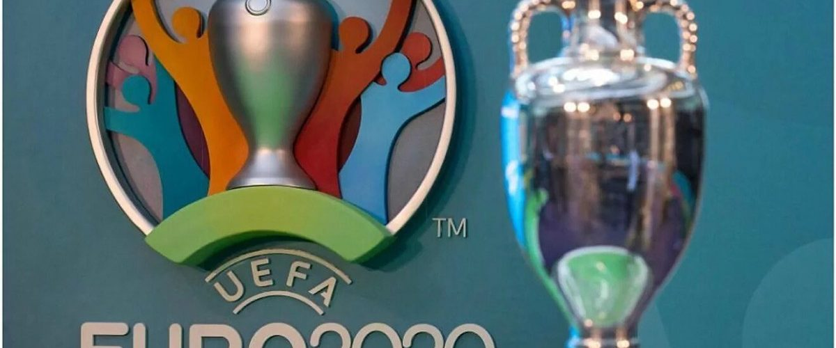 แฟนบอลชาวไทยได้เฮ NBT ถ่ายทอดสดยูโร2020 ยูโร 2020