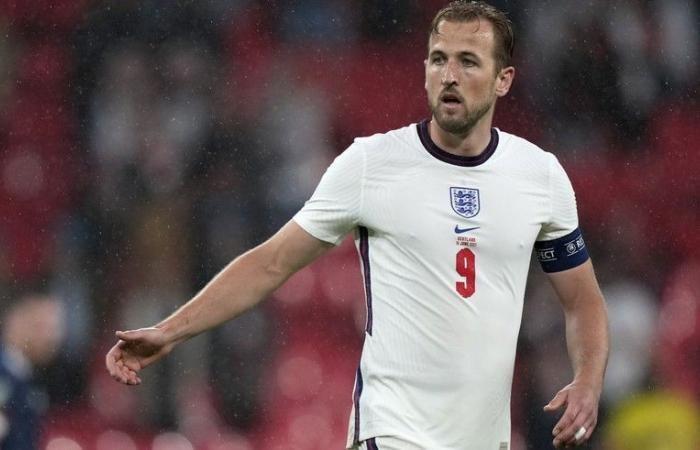 เนวิลล์เปิดใจ หลังเกมที่อังกฤษเอาชนะเช็กไป 1-0 ยูโร 2020