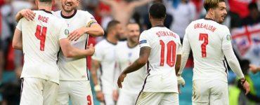 รัฐบาลอังกฤษ วอนแฟนบอลอย่าตามเชียร์ทีมชาติ ทีมชาติ