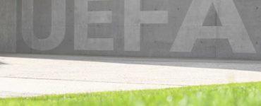 ยูฟ่าเลิกพิจารณาโทษ 3 สโมสรในซูเปอร์ ลีก แล้ว ยูฟ่า แชมเปี้ยนส์ลีก