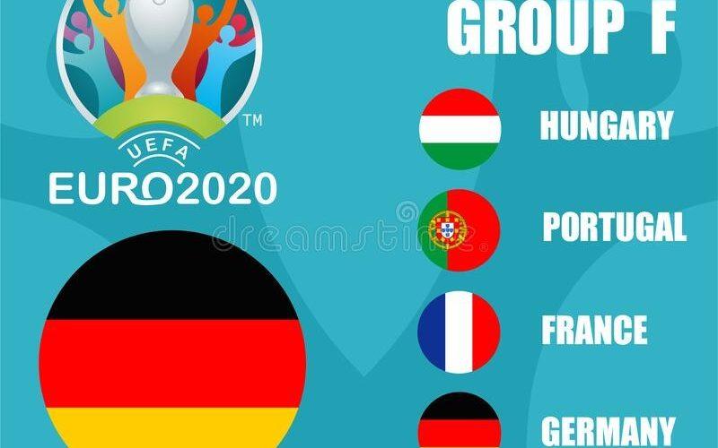 วิเคราะห์การแข่งขัน : ยูโร 2020 กลุ่มเอฟ