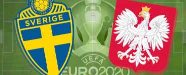 วิเคราะห์ผลงานการแข่งขัน สวีเดน VS โปแลนด์ วันที่ 23 มิ.ย.2021 วิเคราะห์ผลการแข่งขัน