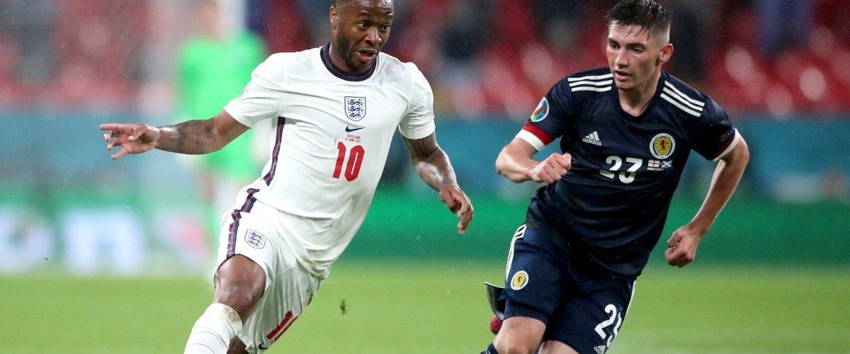ซูเนสส์ ชี้ อังกฤษควรทำได้ดีกว่านี้ หากอยากให้ฟุตบอล คัมมิ่งโฮม ยูโร 2020