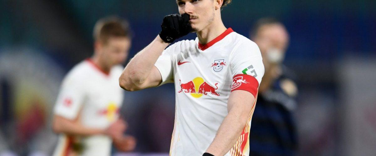 ไลป์ซิกเศร้า! ซาบิตเซอร์ ขอย้ายทีมอีกคน บุนเดสลีกา เยอรมัน