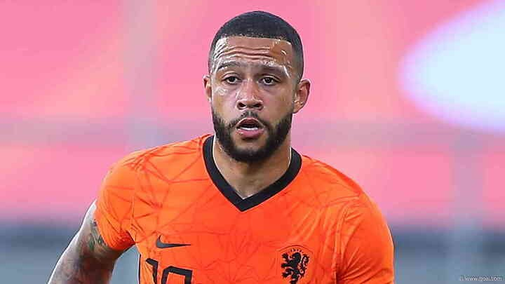 ไฮไลท์ ฟุตบอลกระชับมิตร : เนเธอร์แลนด์ 3-0 จอร์เจีย ยูโร 2020