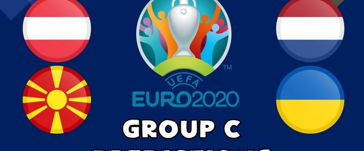 วิเคราะห์การแข่งขัน : ยูโร 2020 กลุ่มซี