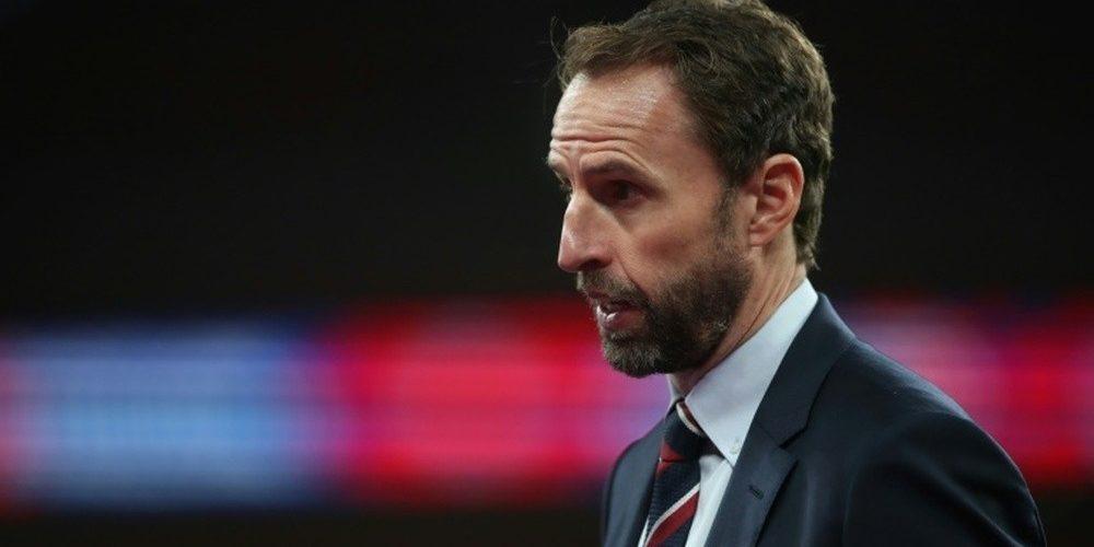 เซาธ์เกตลั่น อังกฤษไม่หยุดอยู่แค่รอบรองฯแน่ ยูโร 2020