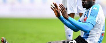 """PSG จับตาสถานการณ์ """"คูลิบาลี"""" มาร่วมทีม ฟุตบอลรายการอื่นๆ"""