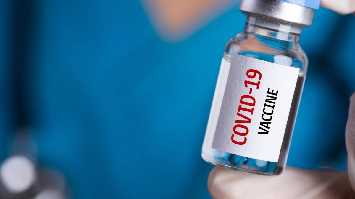 ส.บอลเลี่ยน กร้าวนักบอลไม่ฉีดวัคซีนต้องรับผิดชอบหากเป็นคลัสเตอร์ กัลโช เซเรีย อา อิตาลี