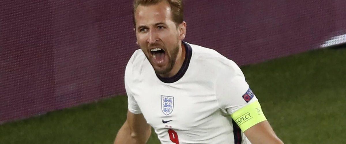 แต่ยังไม่รับปาก! 'เคน' แฮปปี้สเปอร์สอยากให้อยู่ต่อ พรีเมียร์ลีก อังกฤษ