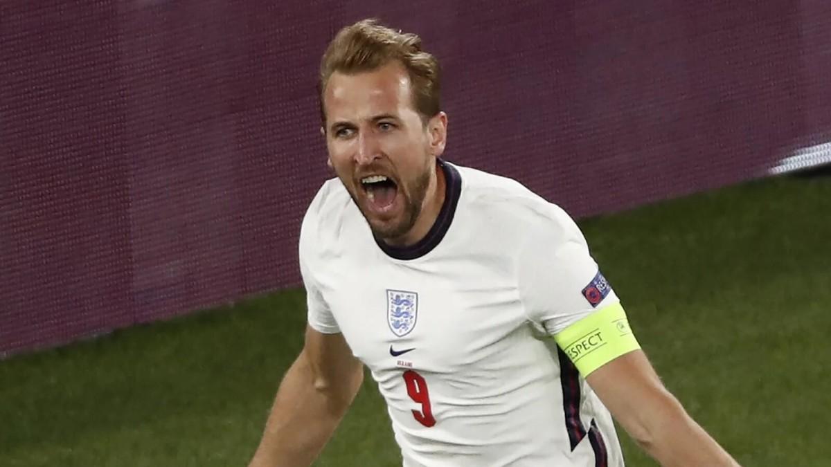 ไร้เงา เคน ซ้อมปรีซีซั่นกับสเปอร์ส หลังมีข่าวย้ายทีม พรีเมียร์ลีก อังกฤษ