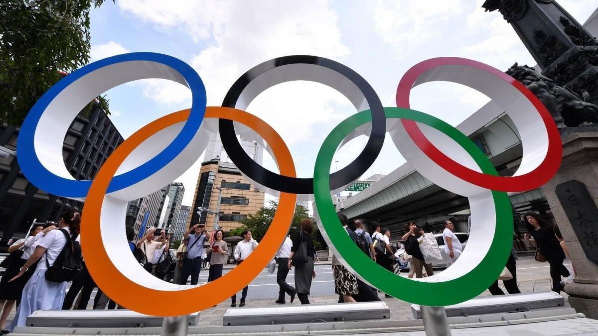 เผย 2 แข้งบาฟาน่าคือนักกีฬากลุ่มแรกที่ติดโควิด-19 ในหมู่บ้านโอลิมปิก ทีมชาติ