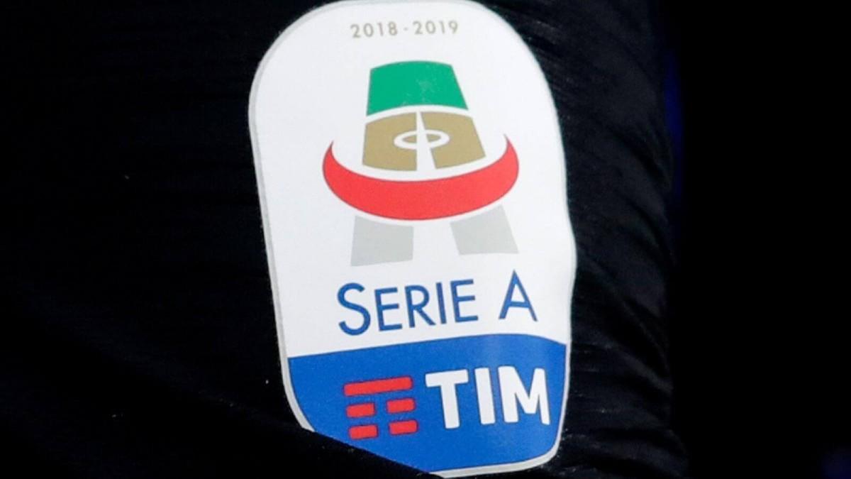 ปรับโครงสร้าง! FIGC วางแผนลดทีมในเซเรีย อา – มีแข่งเพลย์ออฟชิงแชมป์ กัลโช เซเรีย อา อิตาลี