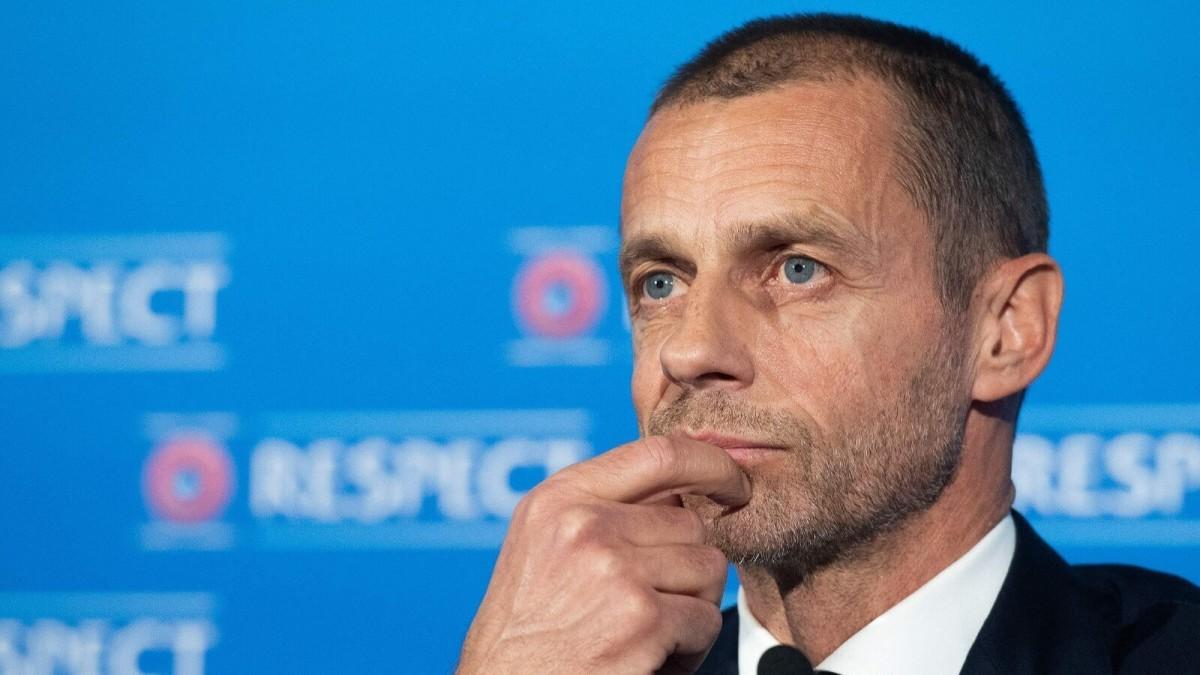 """""""เซเฟริน"""" มั่นใจเกม อังกฤษ-อิตาลี ต้องสนุกแน่ ทีมชาติ"""