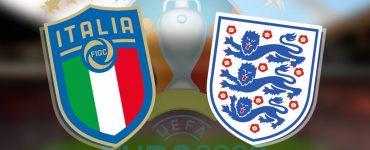 วิเคราะห์ผลการแข่งขัน อิตาลี VS อังกฤษ วันที่ 11 ก.ค.2021 วิเคราะห์ผลการแข่งขัน
