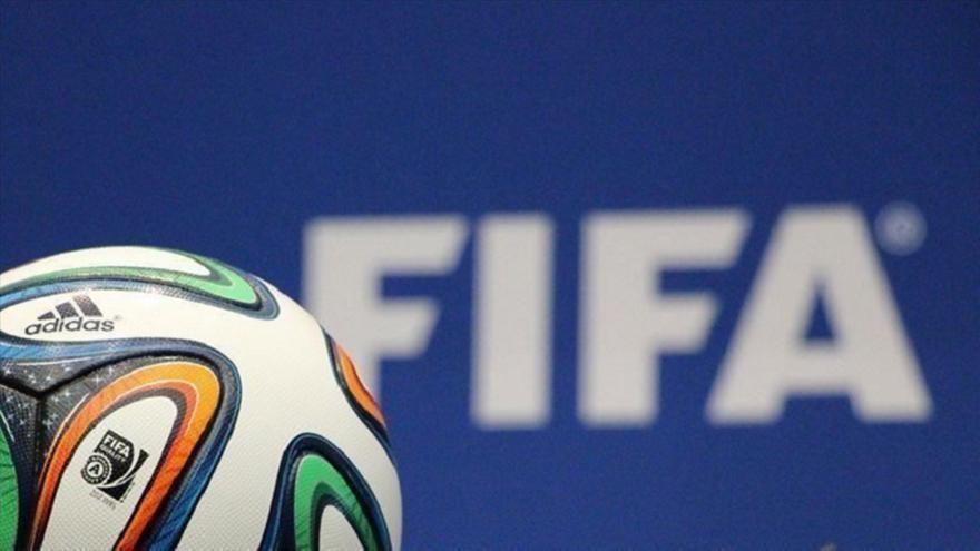 ฟีฟ่า ออกแถลงการณ์ เรื่องเปลี่ยนกฏ เป็นแค่ข่าวลือ ฟุตบอลรายการอื่นๆ