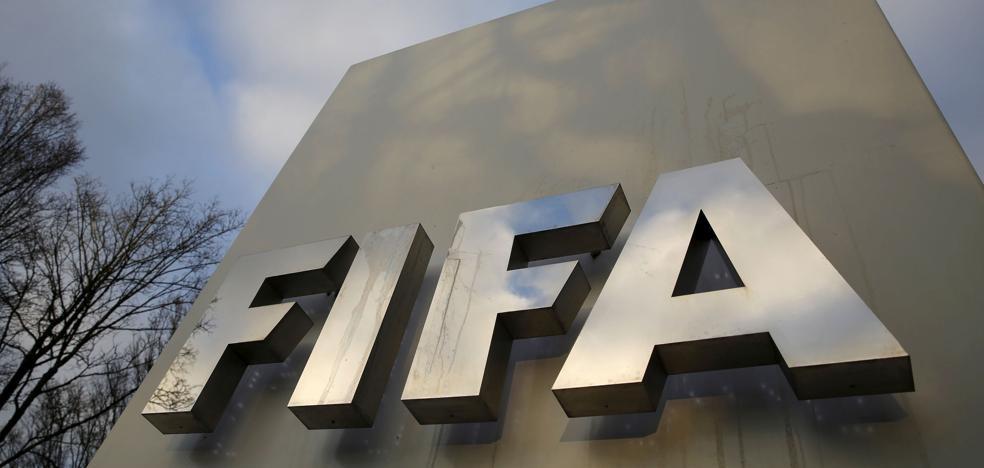 ฟีฟ่า เตรียมปรับให้เตะฟุตบอลครึ่งละ 30 นาที ฟุตบอลรายการอื่นๆ