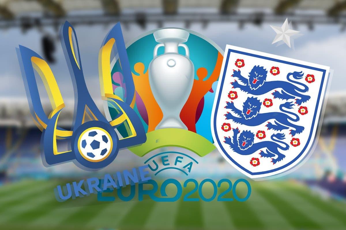 วิเคราะห์ผลการแข่งขัน ยูเครน VS อังกฤษ คืนวันที่ 3 ก.ค.2021 วิเคราะห์ผลการแข่งขัน