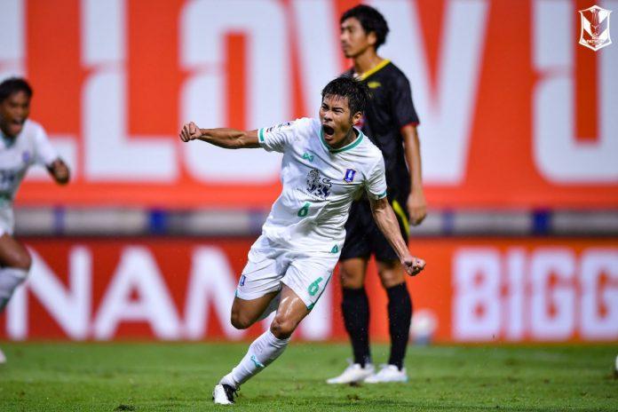 บีจี ปทุมฯ เผยชื่อ 29 นักเตะลุยไทยลีก ฟุตบอลในประเทศ