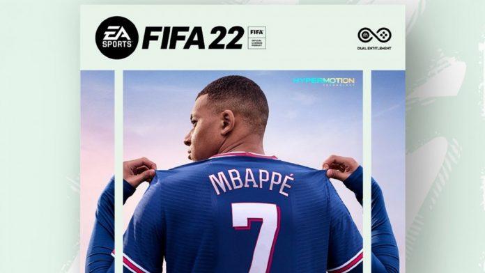 โด้ร่วงที่ 3! FIFA 22 เปิดชื่อ 22 นักฟุตบอลค่าพลังสูงสุดในเกม ฟุตบอลรายการอื่นๆ