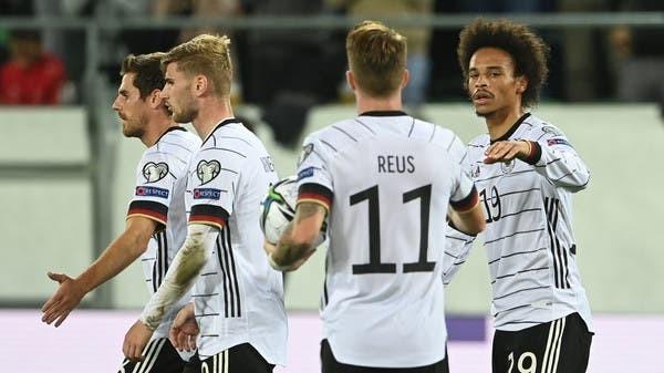 วิเคราะห์ผลการแข่งขัน เยอรมนี VS อาร์เมเนีย คืนวันที่ 5 ก.ย. 2021 บทวิเคราะห์