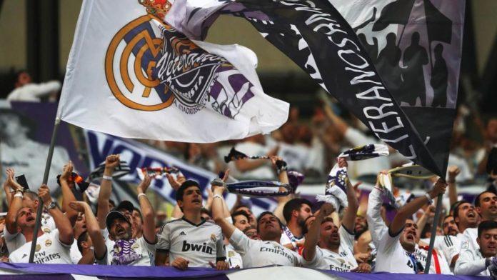 แฟนลา ลีกา เฮ! ลีกสูงสุดสเปนเตรียมเปิดให้แฟนบอลเข้าสนามเต็มความจุเดือนตุลาคม ลาลีกา สเปน