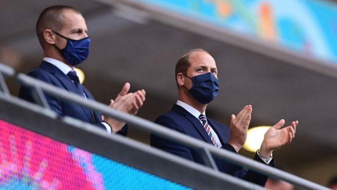 ปธ.ยูฟ่า กังวล แนวคิดการจัดฟุตบอลโลกทุกๆ 2 ปีของฟีฟ่า ฟุตบอลรายการอื่นๆ
