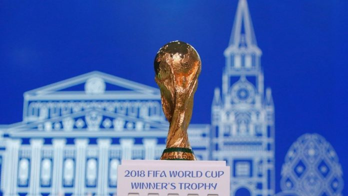 ยูฟ่า แถลงประณาม ฟีฟ่า จัดแข่งบอลโลกทุก 2 ปี ทีมชาติ