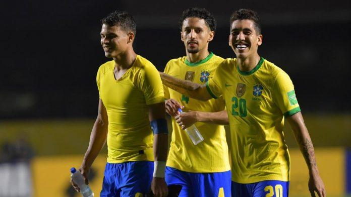 ทีมพรีเมียร์ลีกโล่ง ฟีฟ่า ไม่แบนแข้งบราซิลแล้ว พรีเมียร์ลีก อังกฤษ