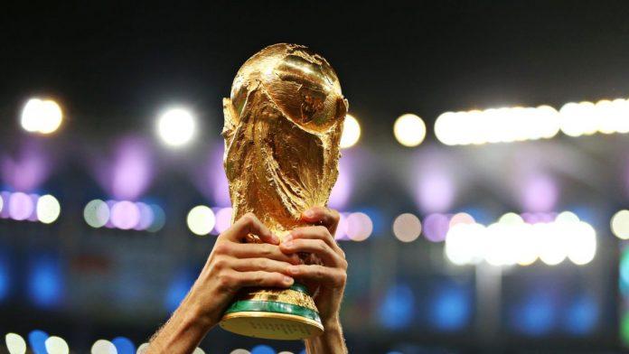 ไม่เห็นด้วยกับฟีฟ่า! ยูโรเปี้ยนส์ ลีก มติเอกฉันท์ต้านจัดบอลโลกทุก 2 ปี ทีมชาติ