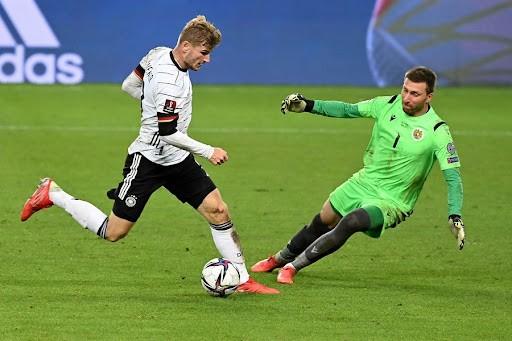 บทวิเคราะห์ เยอรมนี VS โรมาเนีย วันที่ 8 ต.ค.2021 บทวิเคราะห์