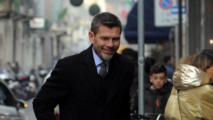 ศาลตัดสิน 'โบบัน' จ่ายคืนมิลาน 1.5 ลย. จากกรณีถูกปลดพ้นตำแหน่งผอ. กัลโช เซเรีย อา อิตาลี