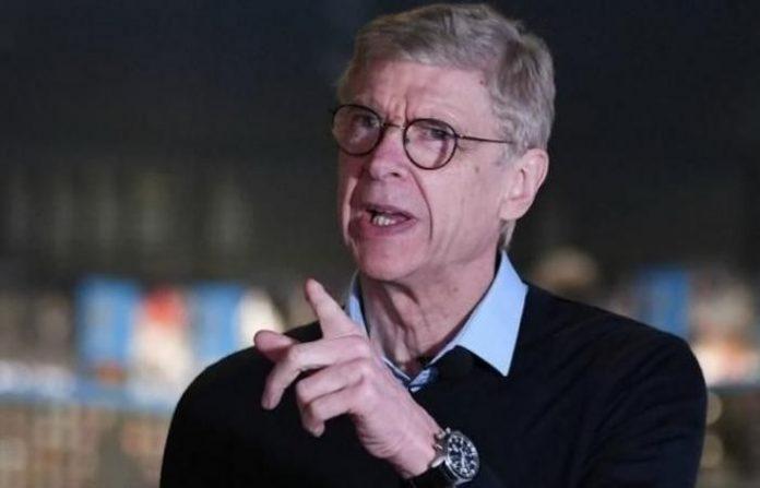 """""""เวนเกอร์"""" เตรียมหวนคุมดรีมทีมซาอุฯ ดวล PSG ฟุตบอลรายการอื่นๆ"""