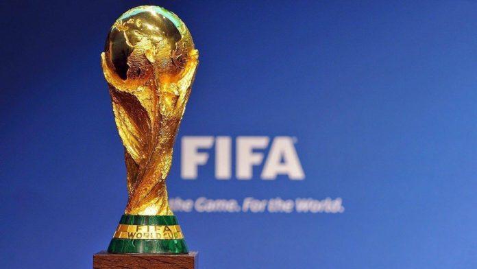นักเตะเหนื่อยแน่! ลือ แข้งลีกยุโรปมีเวลาวีคเดียวเตรียมตัวก่อนไปบอลโลก 2022 ทีมชาติ