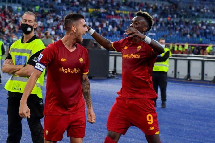 MKยิงบวกจ่ายพาโรมา อัด เอ็มโปลี 2-0 กัลโช เซเรีย อา อิตาลี